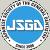 jsgd_logo
